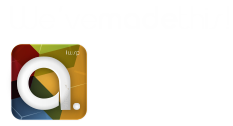 Affanasyeff Identity Workshop